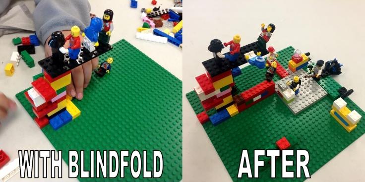 Lego Blindfold 3.jpg