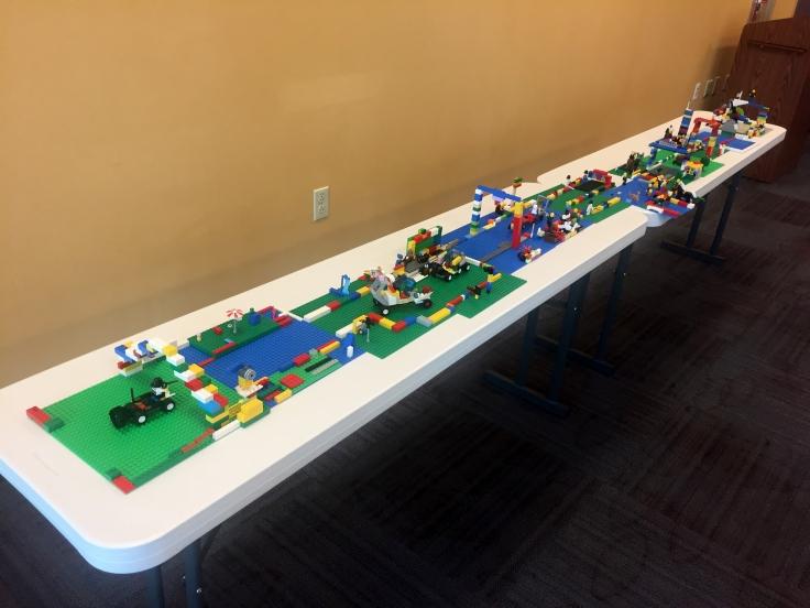 Lego Road 1.JPG