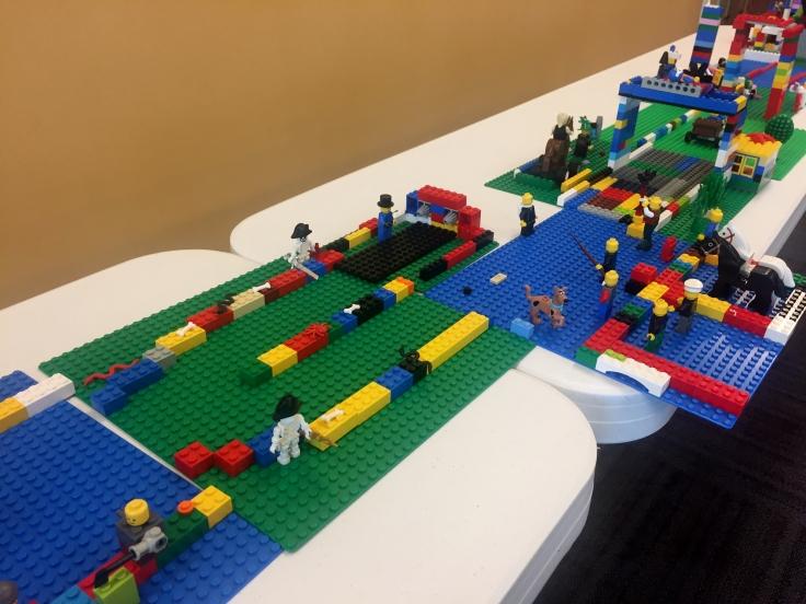 Lego Road 3.JPG