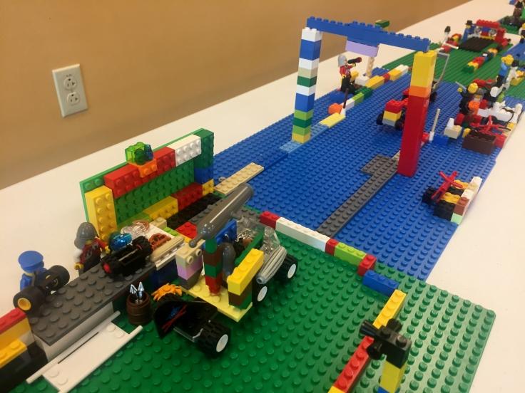 Lego Road 4.JPG