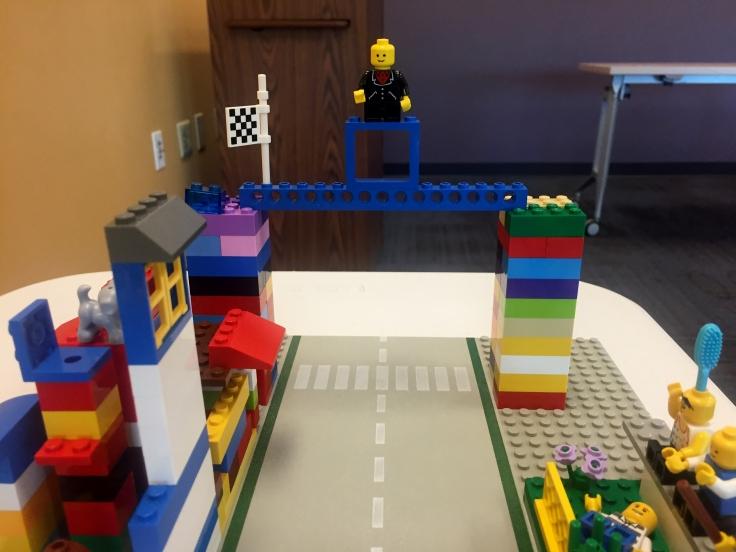 Lego Road 5.JPG