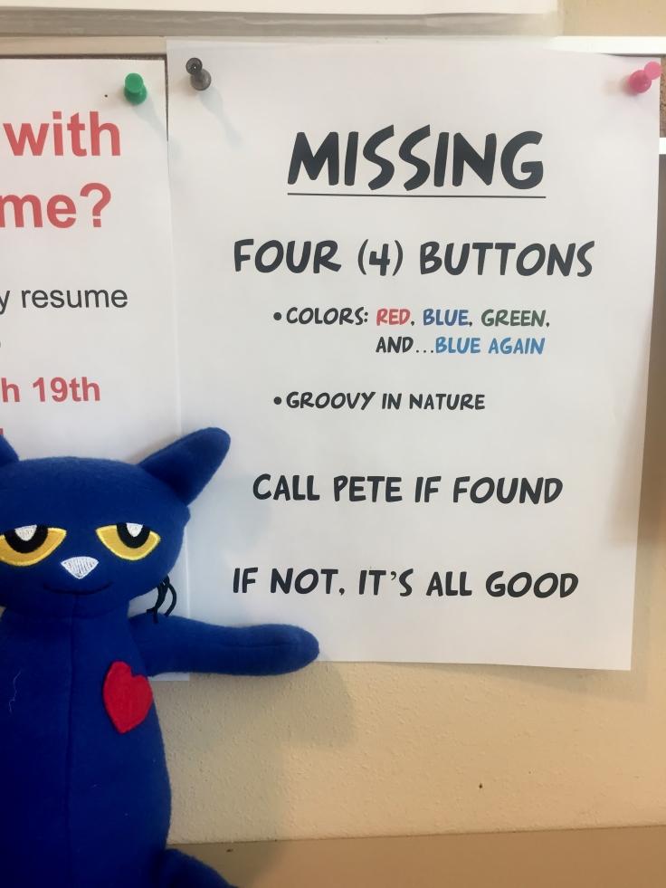 Pete Missing.JPG