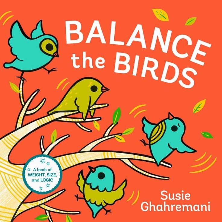 Balance the Birds.jpg