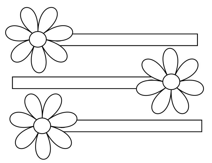 Tall and Small Flower Activity.jpg