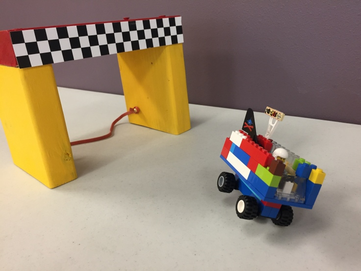 Lego Rocket Car 2.JPG