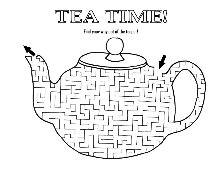 Tea Party--Teapot Maze NEW.jpg