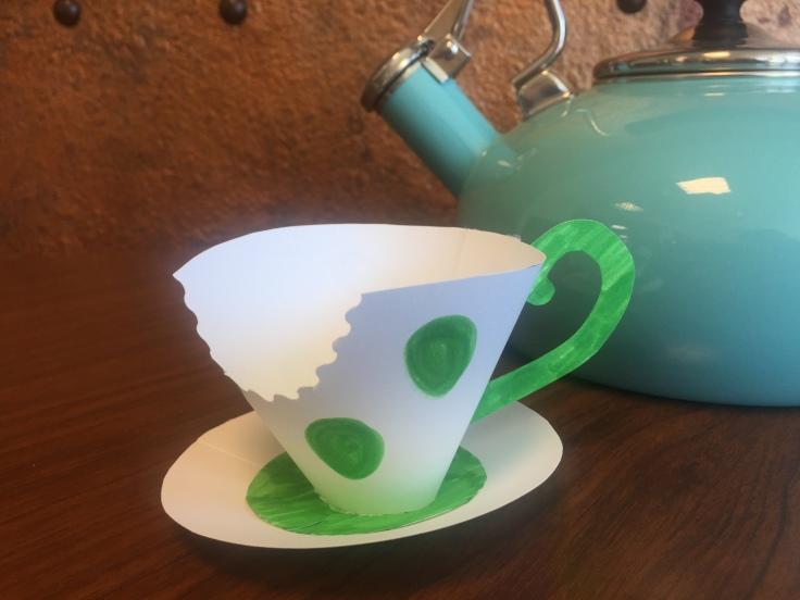 Tea Rex Tea Cup.JPG