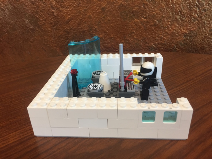 Water Lego 1