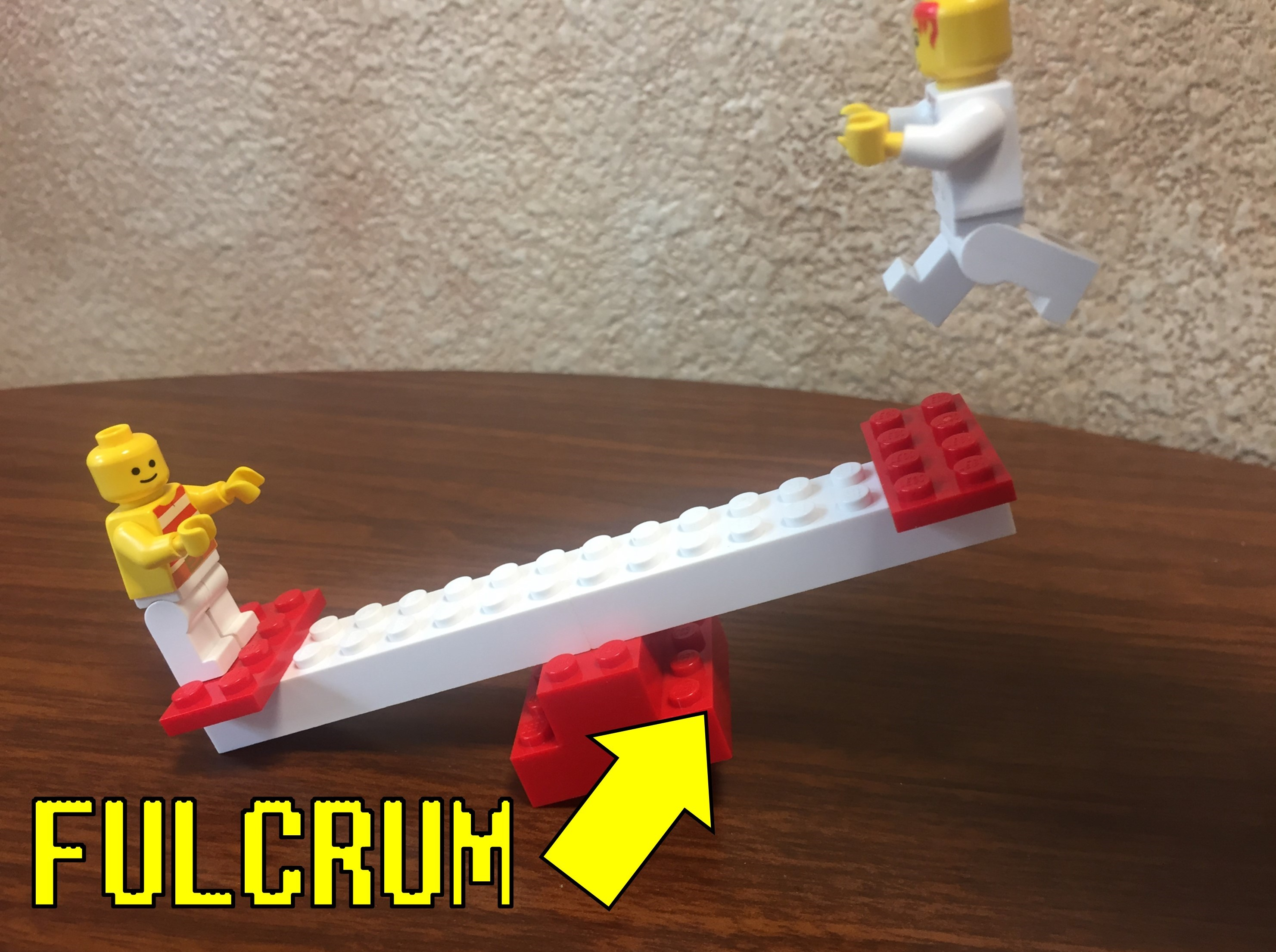Lego Stem Circus 3