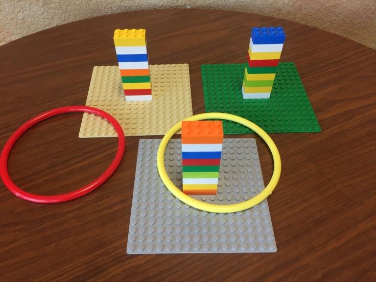 Lego Carnival 2